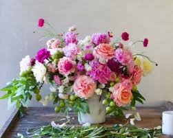 where to buy peonies peonies garden mix vase of flowers in islip ny designs