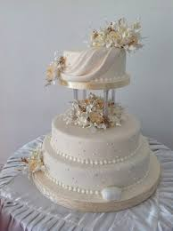 wedding cake structures wedding cake structures archives page 4 of 4 sugar frill cakes