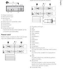 wiring diagram pioneer deh p3 3 wiring schematics and wiring
