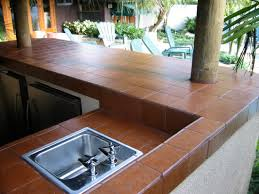 Bamboo Kitchens Bamboo Landscapes Outdoor Kitchens Landscaping With Waterfalls
