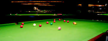 How To Play Pool Table To Play Pool Like A Pro Part Iii Strike The Ball