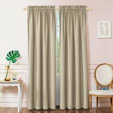 compare prices on living room blinds online shopping buy low