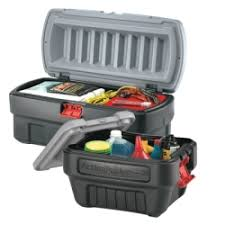 rubbermaid storage containers category rubbermaid actionpacker