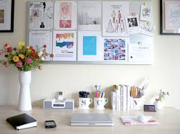 How To Keep Your Desk Organized Beautifulworld Back To School How To Keep Your Desk Organized