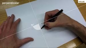 design sketching on vimeo