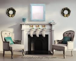 Large Wall Mirrors For Living Room Best 25 Mirrors For Sale Ideas Only On Pinterest Wall Mirrors