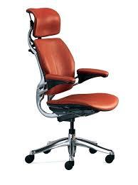 designer home office furniture sydney home office chairs sydney designer home office desks winsome