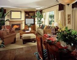 home room interior design free home designs images pictures and premium stock photos