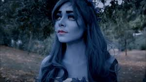 halloween corpse bride makeup how to pull off the u0027corpse bride u0027 halloween look rumble