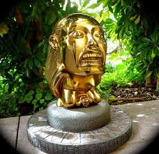 12 best artifacts relics images on indiana jones
