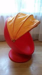 ikea swivel egg chair fauteuil orange ikea fabulous fauteuil orange ikea with fauteuil