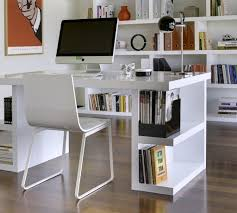 Ikea L Shaped Desk Uk by Simple 60 Ikea Office Furniture Uk Decorating Inspiration Of 100