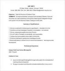 Personal Banker Resume Samples Cognos Dc Home In Reportnet Resume Teacher And Example Resume Free