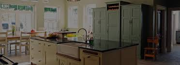 blackthorn bespoke kitchens suppliers northern ireland