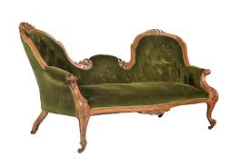 victorian sofa chair with wallpapers desktop vercmd hastac 2011