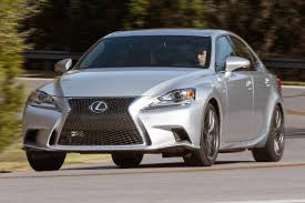 lexus sriracha used 2015 lexus is 350 for sale pricing u0026 features edmunds