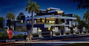 design a mansion ultra modern home designs home designs home exterior design