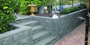 brisbane u0027s leading supplier of concrete u0026 masonry blocks