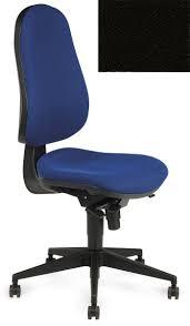 chaise de bureau tunisie chaise de bureau occasion tunisie