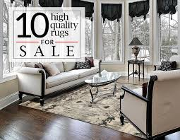 Bokhara Rugs For Sale 10 High Quality Rugs For Sale Rugknots