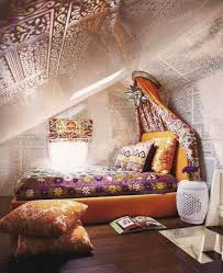 unusual boho bedrooms 15 conjointly home design inspiration with