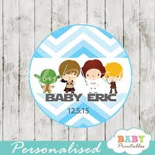 wars baby shower decorations wars baby shower decorations baby printables