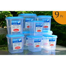 kitchen canisters online plastic kitchen containers ecormin com
