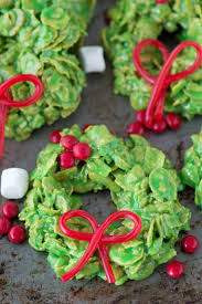 20 best christmas food images 273 best christmas cookies images on pinterest christmas baking