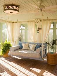 Daybed Porch Swing 7 Amazing Swing Beds Or Bed Swings Diy Ideas Pictures