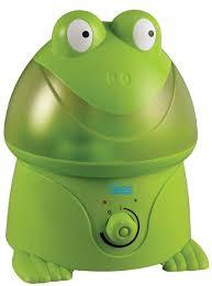 humidificateur d air chambre bébé humidificateur d air chambre bébé