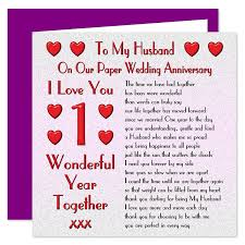 8th wedding anniversary weding 59 excelent 8th wedding anniversary cards photo ideas 9th