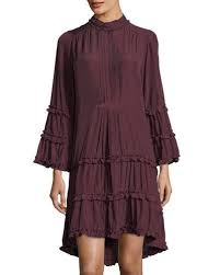 designer dresses designer dresses sheath lace at neiman last call