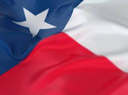 Texas Flag Chile Flag Texas Flag Wallpaper
