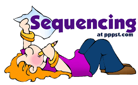 sequencing clipart free download clip art free clip art on