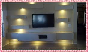 new home decoration drywall tv unit designs 2016 home decorating ideas 2016 new