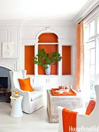 home interiors decorating ideas sophisticated home interiors decorating ideas images simple design