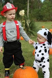 Sulley Toddler Halloween Costume 25 Cute Halloween Costumes Siblings 2016 Siblings