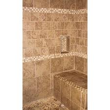 15 best small baths images on pinterest bathroom ideas home and