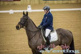 the not so easy dressage horse u2013 christoph hess u0026 sam griffiths