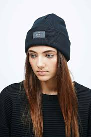 16 best hat hair images on pinterest hat hair beanie and grey