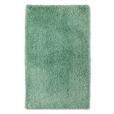Fieldcrest Luxury Bath Rugs Fieldcrest Bath Rug Roselawnlutheran