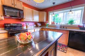 kitchen store design awesome kitchen store seattle model best kitchen gallery image