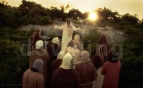 jesus gallery u2014 ray downing