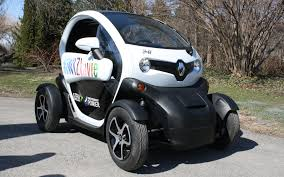renault twizy blue 2017 renault twizy 40 price engine full technical