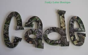 Camo Bedroom Decor by Diy Hat Hangerorganizer Easy Beautybitten Youtube Idolza