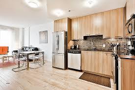 chambre a louer centre ville montreal meuble awesome condo meuble a louer montreal high resolution