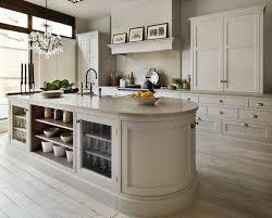 plan central cuisine petit ilot central cuisine 2 plan de travail de cuisine