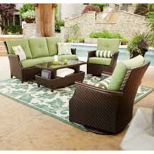 sams club patio table sam s club member s mark carnaby deep seating 4 piece set with