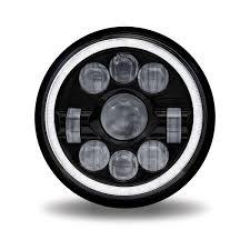 kenworth mississauga parts headlights trux accessories