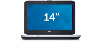 driver cle wifi the best driver in 2017 support for latitude e5430 drivers downloads dell us